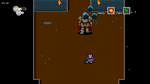 EvilQuest Screenshot