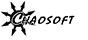 Chaosoftgames.com