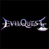 EvilQuestLogoFull
