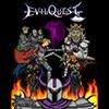 EvilquestBoxArt