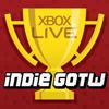 indie-gotw_thumb