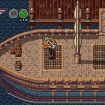 EvilQuest2 Screenshot